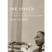 The Speech: The Story Behind Dr. Martin Luther King Jr.'s Dream (2013)