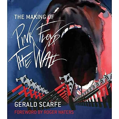 The Making of Pink Floyd: The Wall