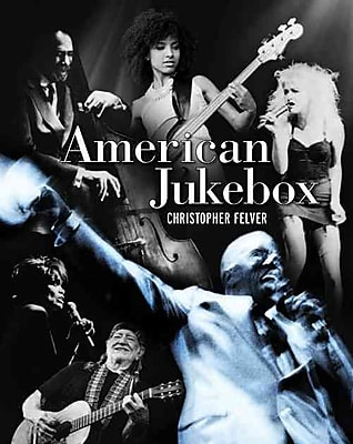 American Jukebox: A Photographic Journey