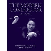 The Modern Conductor (7th Edition)