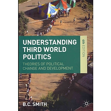 Understanding Third World Politics