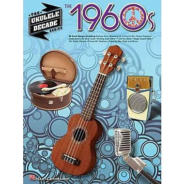 The 1960s: The Ukulele Decade Series