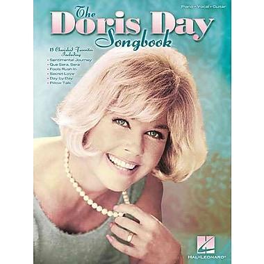 The Doris Day Songbook