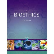 Encyclopedia of Bioethics: 6 Volume Set