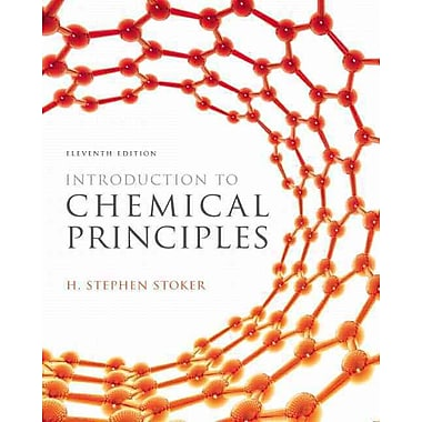 Introduction to Chemical Principles (11th Edition)