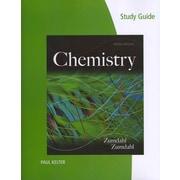Study Guide for Zumdahl/Zumdahl's Chemistry, 9th