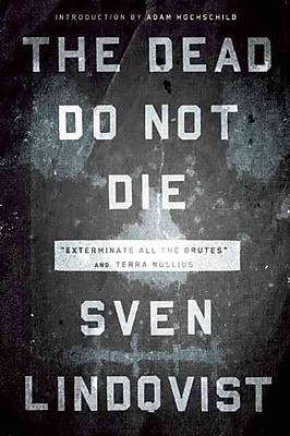 The Dead Do Not Die: