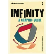 Introducing Infinity: A Graphic Guide