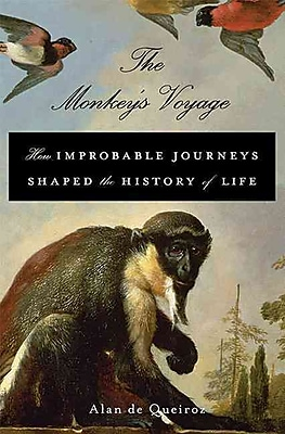 https://www.staples-3p.com/s7/is/image/Staples/m001332983_sc7?wid=512&hei=512