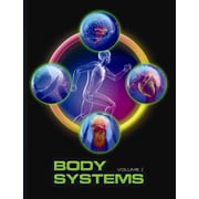 Body Systems: 2 Volume Set