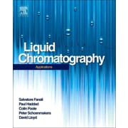 Liquid Chromatography: Applications