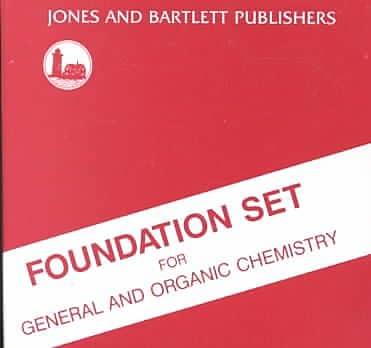 Foundation Set-General Chem
