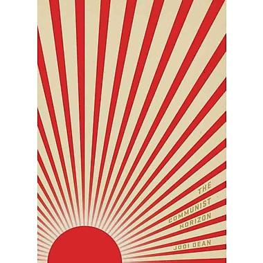 The Communist Horizon (Pocket Communism)