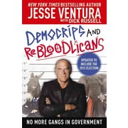 DemoCRIPS and ReBLOODlicans: No More Gangs in Government