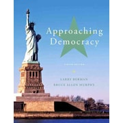 Approaching Democracy (8th Edition)