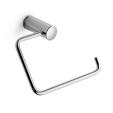 WS Bath Collections Picola Toilet Paper Holder