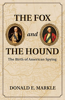 """""HIPPOCRENE BOOKS """"""""The Fox and the Hound"""""""" Book"""""" 1249600"