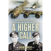 "PENGUIN GROUP USA ""A Higher Call"" Paperback Book"