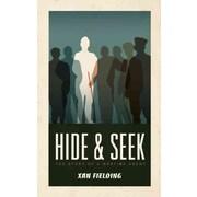 "CONSORTIUM BOOK SALES & DIST ""Hide And Seek"" Trade Paper Book"