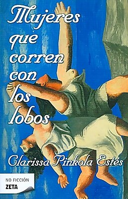 SPANISH PUBS LLC