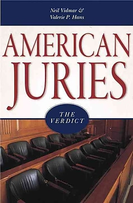 https://www.staples-3p.com/s7/is/image/Staples/m001338097_sc7?wid=512&hei=512