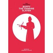 "Univ of Chicago Pr ""Fan Phenomena: Buffy the Vampire Slayer"" Book"