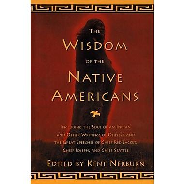 native wisdom for white minds pdf