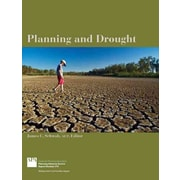 """National Book Network """"Planning and Drought"""" Book"""