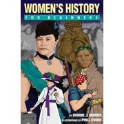 "RED WHEEL/WEISER ""Women's History For Beginners "" Book"