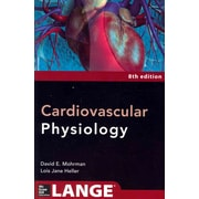 "MCGRAW-HILL ""Cardiovascular Physiology"" Book"