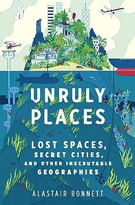 https://www.staples-3p.com/s7/is/image/Staples/m001339683_sc7?wid=512&hei=512