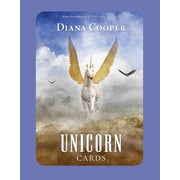 "PGW® ""Unicorn Cards"" Book"