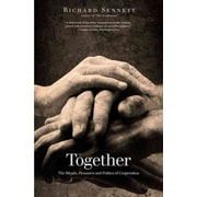 "Yale University Press ""Together"" Book"