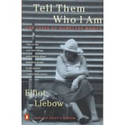 "PENGUIN GROUP USA ""Tell Them Who I Am"" Book"