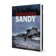 "Ambient Funding ""Surviving Sandy"" Book"