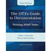 "Slack® ""The OTA's Guide To Documentation"" Book"