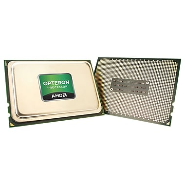 AMD Opteron™ 6380 Hexadeca-Core Socket G34 Server Processor, 2.5 GHz