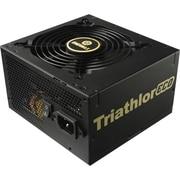 Enermax Triathlor ECO 650 W ATX12V and EPS12V Internal Power Supply (ETL650AWT-M)
