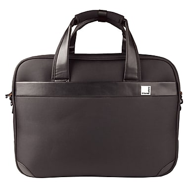 Urban Factory Optimia Carrying Case For 14.1