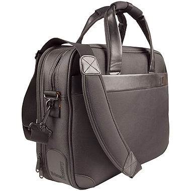 Urban Factory Optimia Carrying Case For 15.6