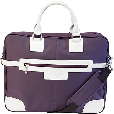 Urban Factory Vicky's Bag For 15.6