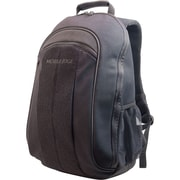 "Mobile Edge ECO Backpack For 17.3"" Laptops, Black"