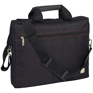 Urban Factory Top light Carrying Case For 14.1