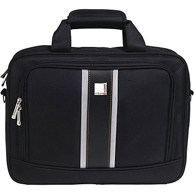 Urban Factory TopLoad Mission Carrying Case For 14.1