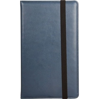 Urban Factory NFO02UF Leather Folio Case for 7
