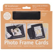 "Pro-Art Strathmore® 5"" x 7"" Cards & Envelopes"