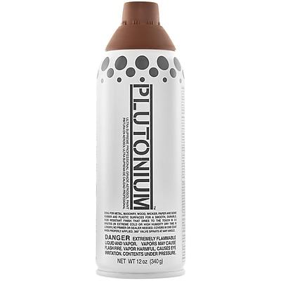 Plutonium™ Ultra Supreme Professional Grade 12 oz. Aerosol Paint, Twig