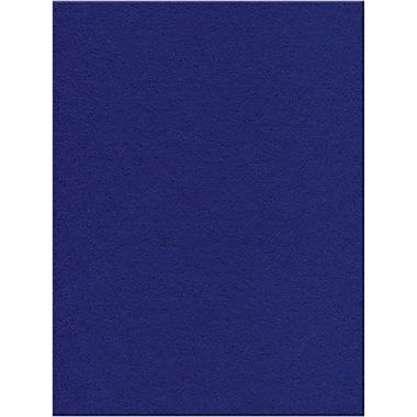 Kunin K450-678 Royal Blue Presto Felt, 9