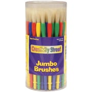 Creativity Street® Jumbo Paint Brush Canister