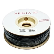 Afinia Value-Line H-Series 1.75mm ABS Plastic 3D Printer Filaments